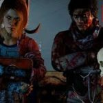 Dead by Daylight | PS4 | 🔵🏃‍♀️Only Survivor🏃‍♂️Con Buena Compañía👱‍♀️🙎‍♂️Enjoy Guapos/as🔦💘🔵