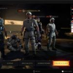 Call of Duty Black Ops 4 Live + Double xp ending tomorrow and Interaction with the viewers