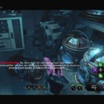 Call of Duty: Black Ops 4 Zombies #Alpha Omega Solo Easter Egg Attempt