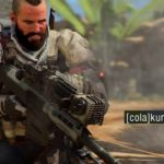 Call of Duty®: Black Ops 4_20190908003219