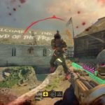 Call of Duty®: Black Ops 4_20190913003803
