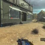 Call of Duty®: Black Ops 4_20190917231838