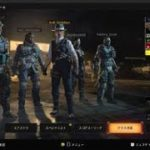 Call of Duty®: Black Ops 4_20190918150156