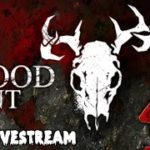 DEAD BY DAYLIGHT  DOUBLE POINT WEEKEND CHILL WELCOME BACK STREAM
