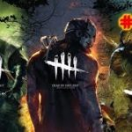 Dead By Daylight #118 | DRUNK LIVE STREAM