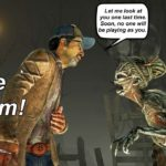 Dead By Daylight live stream  Ace's PTB truth bombs