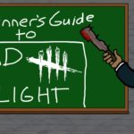Entity Education: A COMPLETE Guide for Beginners to Dead by Daylight