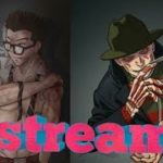 😎The loop king😎 // Dead by daylight (ps4) // プロップレイヤー // chill stream