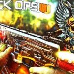 cod black ops 4 gameplay no commentary