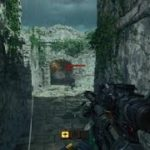 Call of Duty®: Black Ops 4_20191001002005