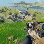 Call of Duty®: Black Ops 4_20191023185840