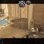 Call of Duty®: Black Ops 4_20191105165112
