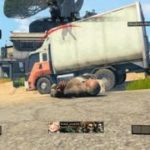 Call of Duty®: Black Ops 4_20191109190624
