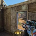 Call of Duty®: Black Ops 4_20191128172852