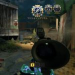 Call of Duty®: Black Ops 4_20191130213743