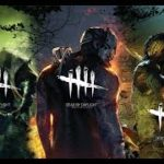 💀Dead by Daylight💀| Generators are not gonna generate themselves!!!!!!!!!!!