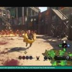 H2OHearty's Live PS4 playing Call of duty black ops 4