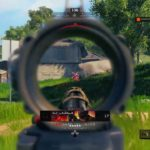 HIHIHI…TÁPORRA! – Call of Duty®: Black Ops 4 – Blackout Solo