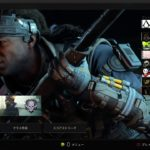 Call of Duty®: Black Ops 4_20181106201114