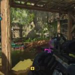 Call of Duty®: Black Ops 4_20191105225549