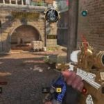 Call of Duty®: Black Ops 4_20191216214056