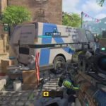 Call of Duty®: Black Ops 4_20191231165153