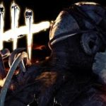 Dead By Daylight Live Stream | Giveaway At Sub Goal