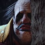 Dead by daylight live ps4 gameplay update