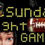🔴 SUNDAY NIGHT GAMING FORTNITE | MADDEN | DEAD BY DAYLIGHT + LIVE CHAT DISCUSSION!