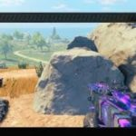Call of Duty®: Black Ops 4_20200116230057