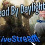 Dead By Daylight Year 2020 First Stream Today