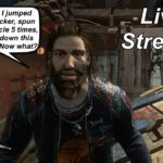 Dead By Daylight live stream| 12 hour Streamloots cards stream!