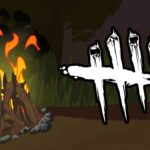 Dead By Daylight – Come Chat/Play/Watch Me Die (Almost) Every Match – STEAM FRIEND CODE: 36034580