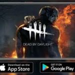 Dead By Daylight Mobile is Out Now For Free Android/iOS