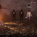 (Ps4)Dead By Daylight With Ultra Clan…. 300 sub grind… Sub goal:275