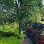 Call of Duty®: Black Ops 4_20200614172708