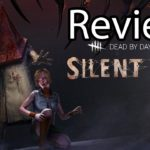 Dead by Daylight Silent Hill Gameplay Review (Pyramid Head & Cheryl Mason)
