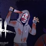 Dead by Daylight – Stream 24