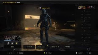 Call of Duty®: Black Ops 4_20191003022031