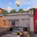 Call of Duty®: Black Ops 4_20200724144513
