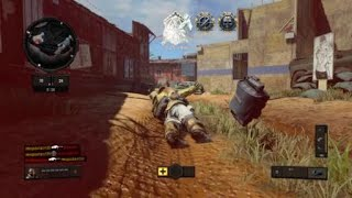 Call of Duty®: Black Ops 4_20200731154514