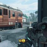 Call of Duty®: Black Ops 4_20200731155318