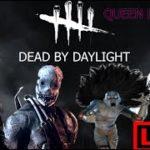 Giveaway Soon!? The Queen Of Dead By Daylight Survivors