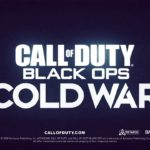CALL OF DUTY: BLACK OPS COLD WAR TRAILER (OFFICIAL TRAILER COD 2020)
