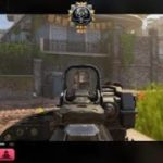 Call of Duty®: Black Ops 4_20181103230022