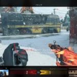 Call of Duty®: Black Ops 4_20190801230543