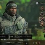 Call of Duty®: Black Ops 4_20200822063259