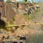 Call of Duty®: Black Ops 4_20200830212237