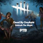 😍 Nowy Surv Felix Richter, Zaraza, Rework Map 😍 First Look: Dead By Daylight PTB||Unleash The Blight