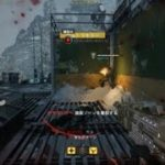 Call of Duty®: Black Ops 4_20181116173831